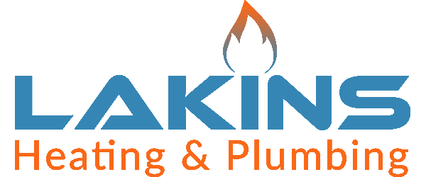 Lakins Heating & Plumbing